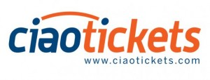 CIAOTICKETS_WEB