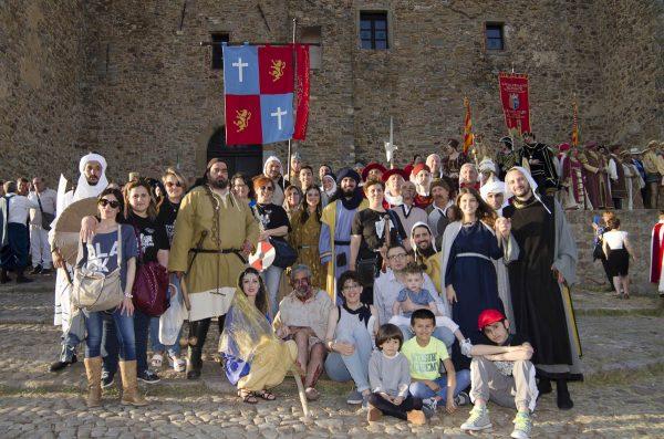 Vivere-in-Assisi_Castelbuono2017