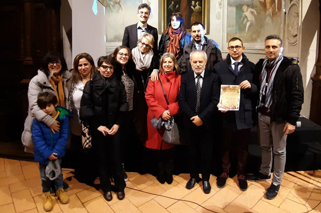 premio-Milano_VinA