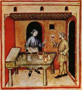 taverne-medievali