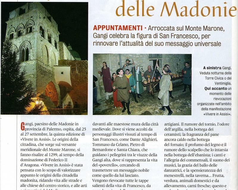 medioevo_settembre 2009