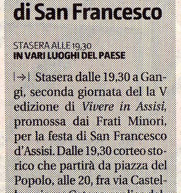 Giornale di Sicilia_26 settembre 2009