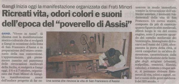 gazzetta-del-sud_4-ottobre 2007
