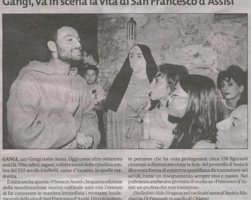 giornale-di-sicilia_14-ottobre-2007
