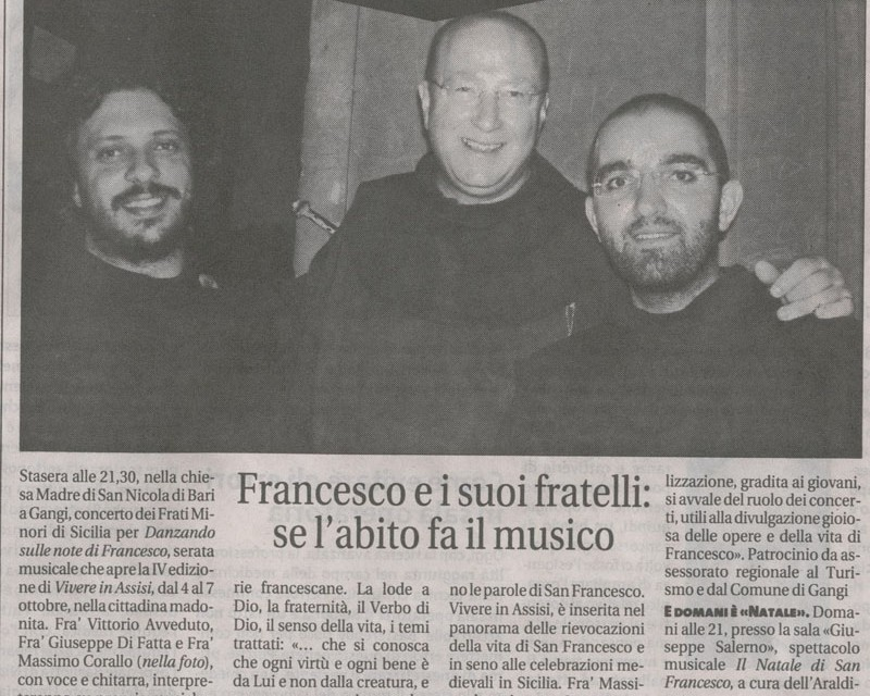 giornale-di-sicilia_30settembre2007