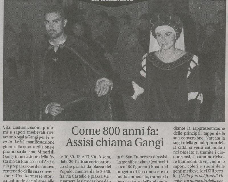 giornale-di-sicilia_4ottobre2007