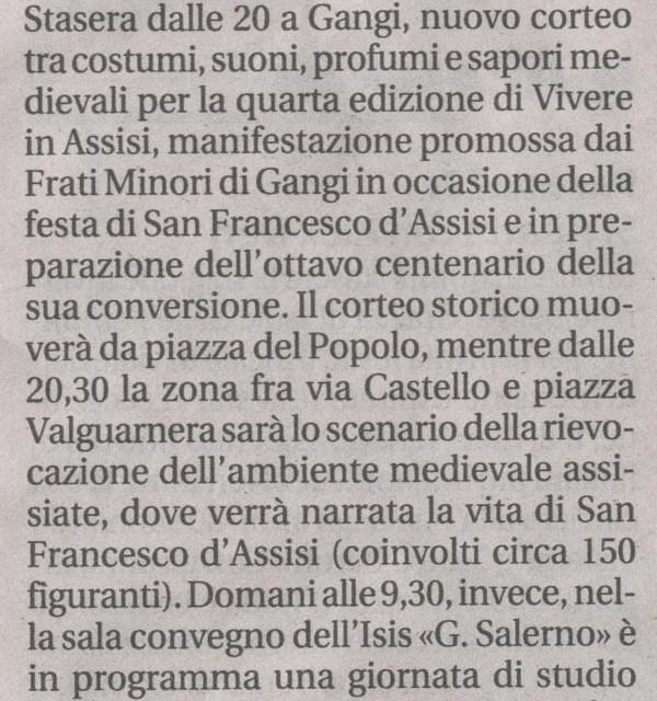 giornale-di-sicilia_6-ottobre-2007