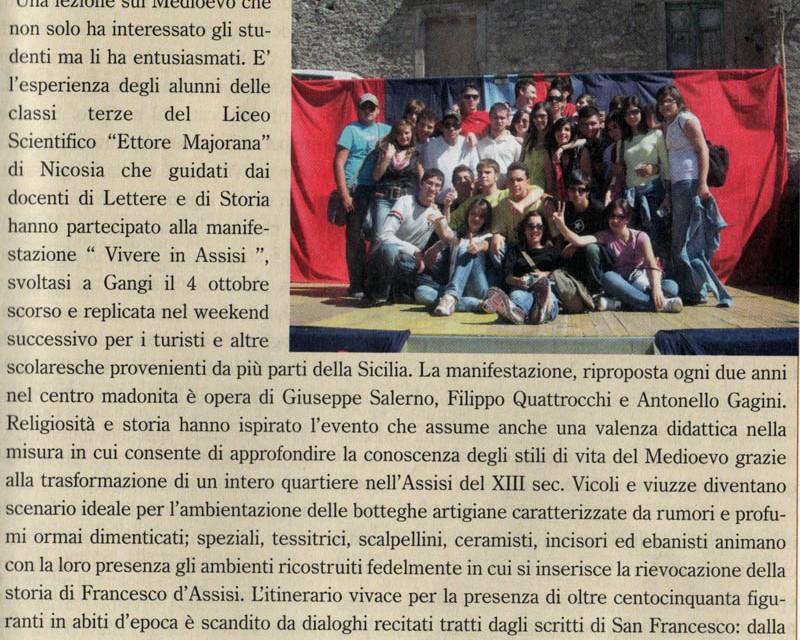 in-dialogo-periodico-della-diocesi-di-nicosia_ottobre2007