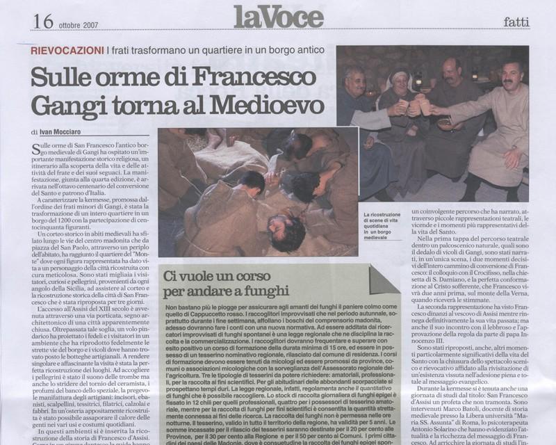 la-voce_ottobre2007