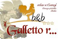 logo_b&b-galletto-r2