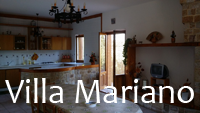 logo_villa-mariano