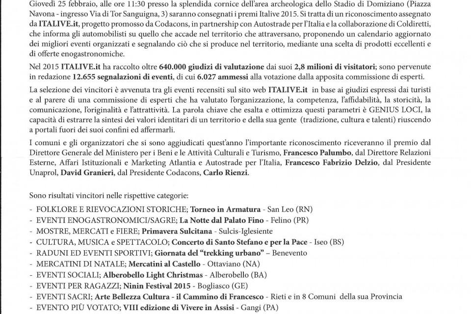 comunicato-stampa_Italive